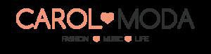 cropped-carolMODA_logo-3.png